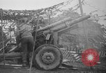 Image of Invasion of Germany Germany, 1945, second 62 stock footage video 65675053394