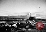 Image of Development of railways in 17th and 18th Century America United States USA, 1945, second 35 stock footage video 65675053396