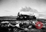 Image of Development of railways in 17th and 18th Century America United States USA, 1945, second 39 stock footage video 65675053396