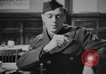 Image of town meetings United States USA, 1945, second 13 stock footage video 65675053397
