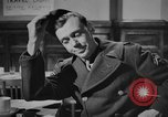 Image of town meetings United States USA, 1945, second 14 stock footage video 65675053397