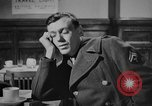 Image of town meetings United States USA, 1945, second 18 stock footage video 65675053397