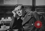 Image of town meetings United States USA, 1945, second 19 stock footage video 65675053397