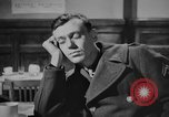 Image of town meetings United States USA, 1945, second 24 stock footage video 65675053397