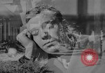 Image of town meetings United States USA, 1945, second 36 stock footage video 65675053397