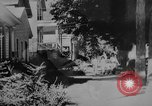 Image of town meetings United States USA, 1945, second 38 stock footage video 65675053397