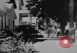 Image of town meetings United States USA, 1945, second 40 stock footage video 65675053397