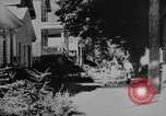 Image of town meetings United States USA, 1945, second 41 stock footage video 65675053397