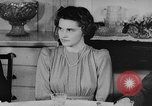 Image of town meetings United States USA, 1945, second 51 stock footage video 65675053397