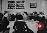 Image of town meetings United States USA, 1945, second 57 stock footage video 65675053397