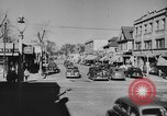 Image of town meetings United States USA, 1945, second 59 stock footage video 65675053397