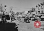 Image of town meetings United States USA, 1945, second 60 stock footage video 65675053397