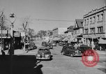 Image of town meetings United States USA, 1945, second 62 stock footage video 65675053397
