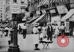 Image of American society United States USA, 1945, second 9 stock footage video 65675053398