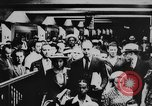 Image of American society United States USA, 1945, second 12 stock footage video 65675053398
