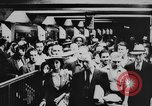 Image of American society United States USA, 1945, second 13 stock footage video 65675053398