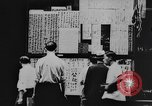 Image of American society United States USA, 1945, second 15 stock footage video 65675053398