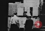 Image of American society United States USA, 1945, second 16 stock footage video 65675053398