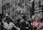 Image of American society United States USA, 1945, second 27 stock footage video 65675053398