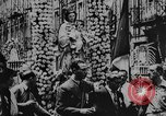 Image of American society United States USA, 1945, second 28 stock footage video 65675053398