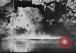 Image of American society United States USA, 1945, second 37 stock footage video 65675053398