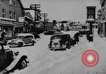 Image of American society United States USA, 1945, second 47 stock footage video 65675053398