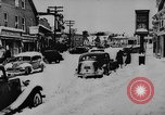Image of American society United States USA, 1945, second 48 stock footage video 65675053398