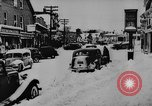 Image of American society United States USA, 1945, second 49 stock footage video 65675053398