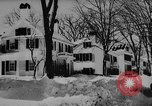 Image of American society United States USA, 1945, second 53 stock footage video 65675053398