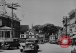 Image of American society United States USA, 1945, second 54 stock footage video 65675053398