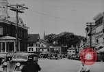 Image of American society United States USA, 1945, second 55 stock footage video 65675053398