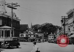 Image of American society United States USA, 1945, second 56 stock footage video 65675053398
