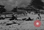 Image of American society United States USA, 1945, second 57 stock footage video 65675053398