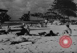 Image of American society United States USA, 1945, second 58 stock footage video 65675053398
