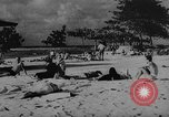 Image of American society United States USA, 1945, second 59 stock footage video 65675053398