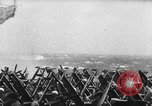 Image of United States convoy Pacific Theater, 1944, second 41 stock footage video 65675053399