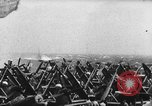 Image of United States convoy Pacific Theater, 1944, second 42 stock footage video 65675053399