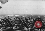 Image of United States convoy Pacific Theater, 1944, second 44 stock footage video 65675053399