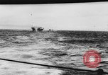 Image of United States convoy Pacific Theater, 1944, second 53 stock footage video 65675053399