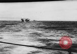 Image of United States convoy Pacific Theater, 1944, second 55 stock footage video 65675053399