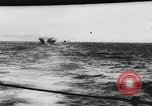 Image of United States convoy Pacific Theater, 1944, second 56 stock footage video 65675053399