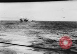 Image of United States convoy Pacific Theater, 1944, second 57 stock footage video 65675053399