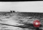 Image of United States convoy Pacific Theater, 1944, second 59 stock footage video 65675053399