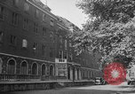Image of Conference London England United Kingdom, 1945, second 8 stock footage video 65675053401