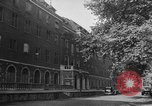 Image of Conference London England United Kingdom, 1945, second 9 stock footage video 65675053401