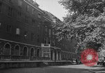 Image of Conference London England United Kingdom, 1945, second 10 stock footage video 65675053401