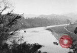 Image of Chinese Laborers China, 1945, second 8 stock footage video 65675053404