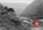 Image of Chinese Laborers China, 1945, second 18 stock footage video 65675053404