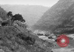 Image of Chinese Laborers China, 1945, second 19 stock footage video 65675053404