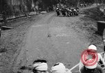 Image of Chinese Laborers China, 1945, second 33 stock footage video 65675053404